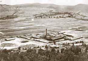 Factory 1920